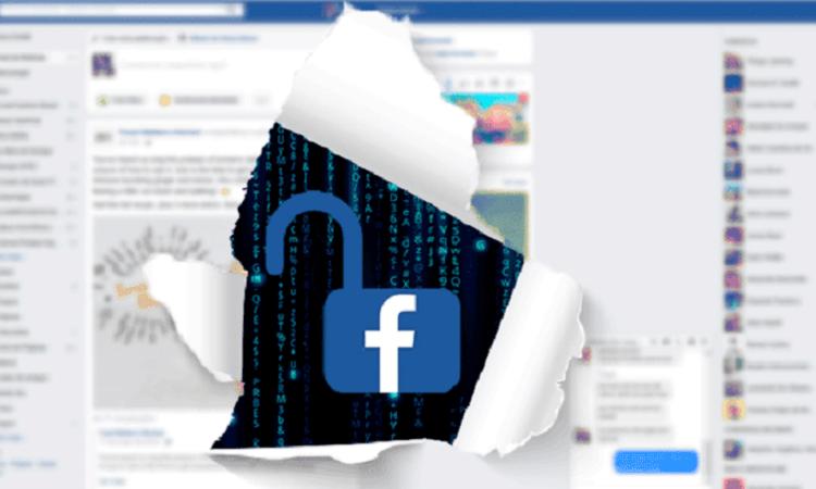facebook to cao hacker viet nam phat tan ma doc