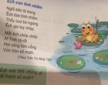 NXB Giáo dục Việt Nam chỉnh sửa