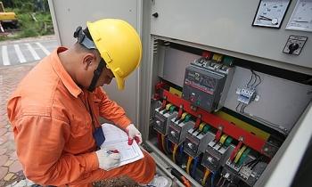 Chính phủ đồng ý giảm giá điện đợt 2 vì Covid-19