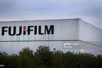 Nhật Bản: Fujifilm sẽ sản xuất kit xét nghiệm SARS-CoV-2 ở Việt Nam