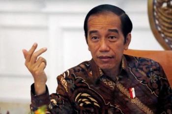 Tổng thống Indonesia thay một lúc 6 bộ trưởng
