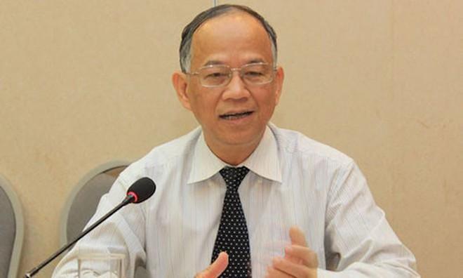 Điểm sáng & kỳ vọng kinh tế Việt Nam ảnh 1