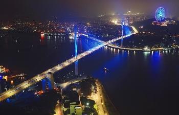 Quảng Ninh xây dựng đề án kinh tế đêm