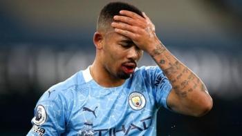 Nhiều cầu thủ mắc COVID-19, Ngoại hạng Anh khẳng định không hoãn giải