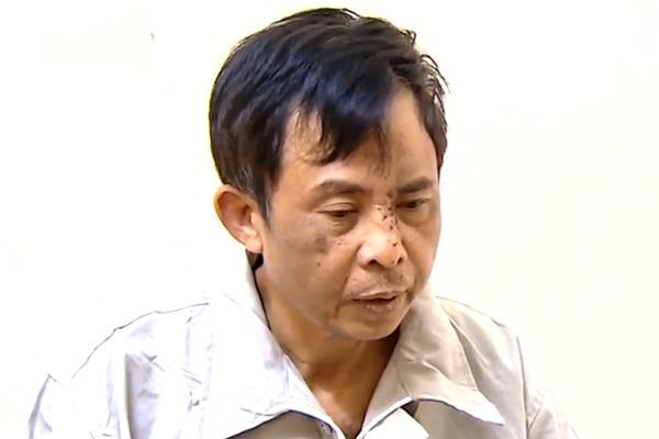 video loi khai cua le dinh cong cung nhom doi tuong xa dong tam