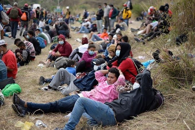3950 210117 honduran migrants jm 14 7673 6888 1610938569
