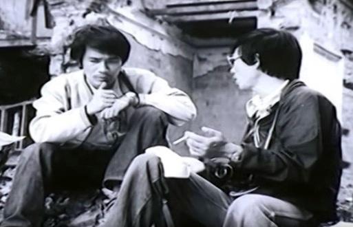 cuoc chien bien gioi 1979 trong bo phim xuat sac cua dang nhat minh