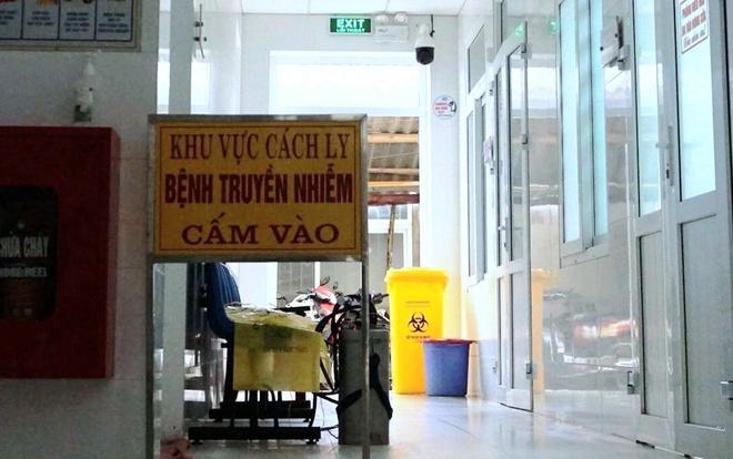 bo y te lap them kich ban doi pho virus corona