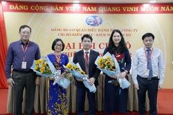 pv gas tich cuc huong toi thang hanh dong ve an toan ve sinh lao dong nam 2020