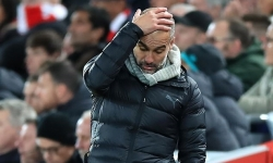 nha cai tin guardiola sap roi man city