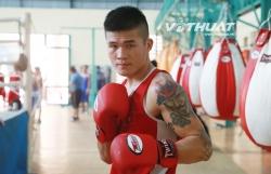Võ sư Flores chính thức nhận lời thách đấu của võ sĩ Boxing Việt Nam