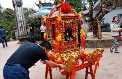khong phat hanh tien le moi duoi 10000 dong dip tet 2019