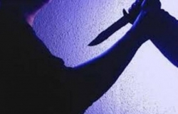 Hải Phòng: Bắt nghi phạm giết người sau gần 4 tháng trốn truy nã