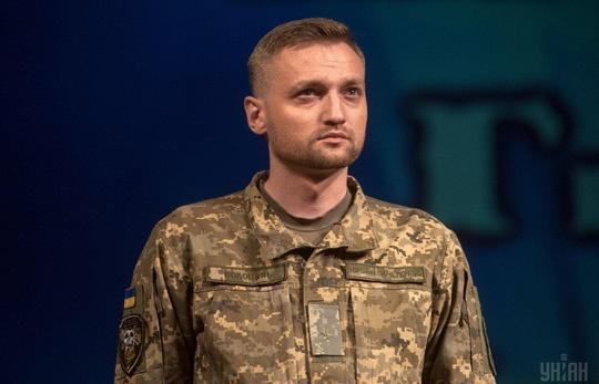 phi cong ukraine lien quan vu mh17 bi ban ha tu tu