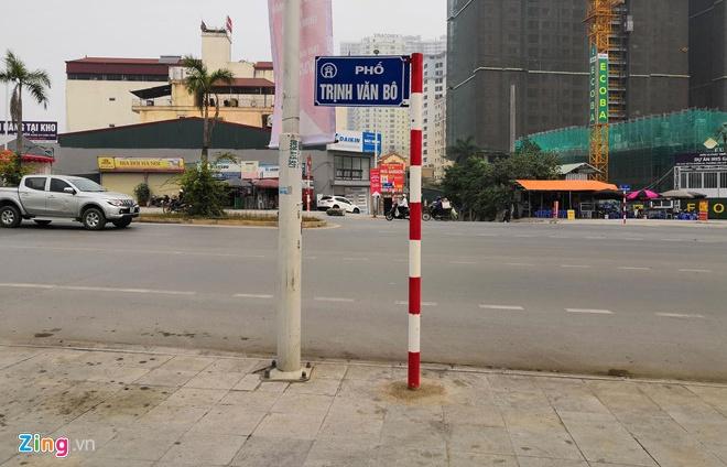 cam bien pho mang ten nha tu san hien 5000 luong vang cho cach mang