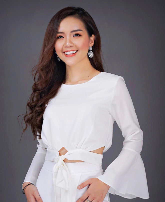 a khoi dh ton duc thang cao 170 m hat hay noi tieng anh luu loat