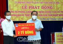 tong cong ty khi viet nam trien khai chuong trinh thuc hanh tiet kiem chong lang phi nam 2020