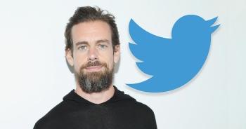 Tweet đầu tiên trên Twitter có giá 2,5 triệu USD