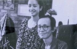 Hồng Nhung tiết lộ điều ít người biết về mối quan hệ với NS Trịnh Công Sơn
