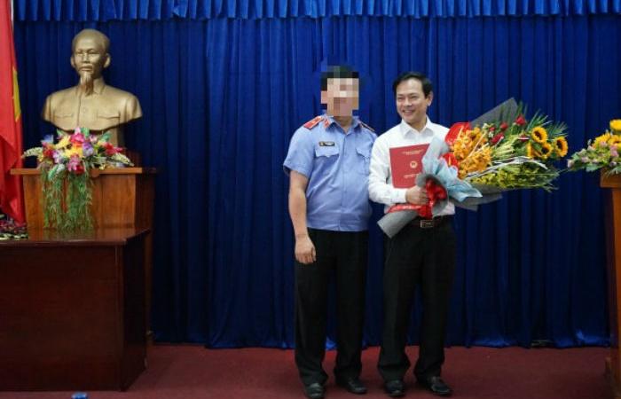 cuu pho vien truong da nang dam o be gai trong thang may co 30 nam cong tac