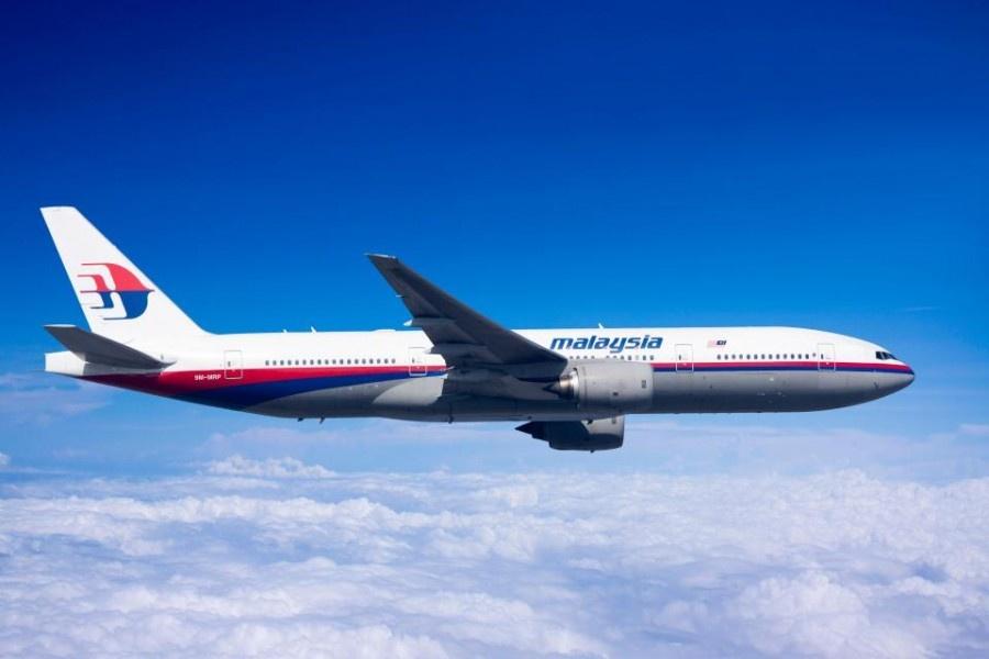 nhom khung bo bi an nhan dung sau vu mh370 mat tich
