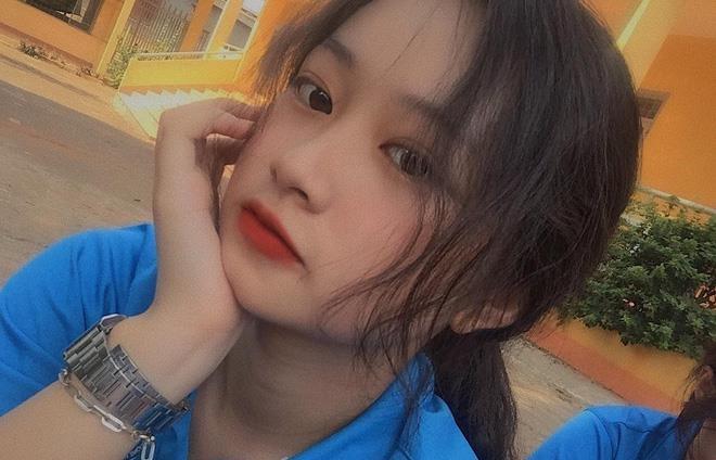 nhan sac nu sinh hoa than thanh mi trong bo ky yeu vo chong a phu