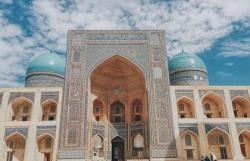 mytour uzbekistan va hanh trinh 13 ngay men theo con duong to lua