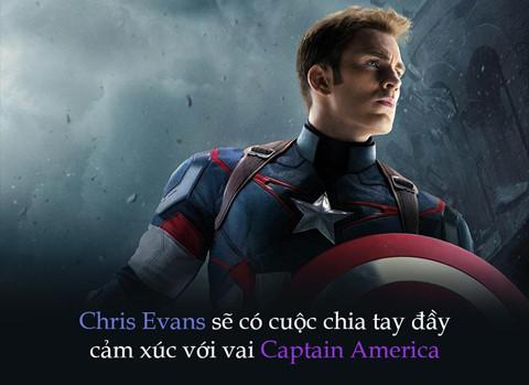bom tan avengers endgame se thay doi vu tru marvel va ca hollywood
