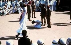 saudi arabia hanh quyet 37 nguoi lien quan khung bo