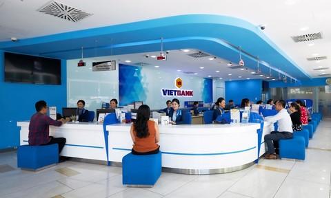 Vietbank: Nhiều hoạt động hướng đến khách hàng bị ảnh hưởng Covid-19