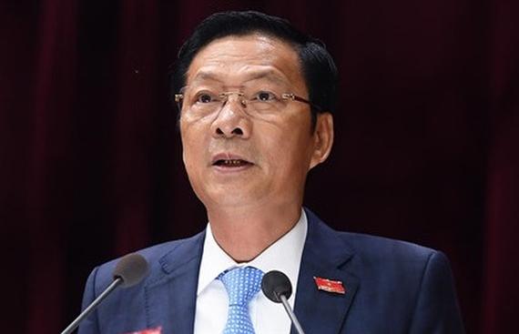 Ông Phạm Minh Chính – 'người truyền lửa' giúp Quảng Ninh lột xác ngoạn mục