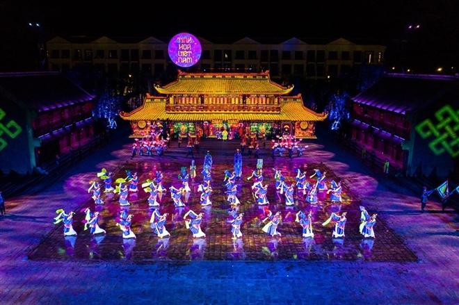 'Thánh địa chơi đêm' Phú Quốc United Center có gì? - 7