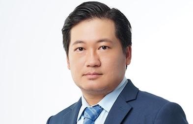 Ông Dương Nhất Nguyên trúng cử Chủ tịch HĐQT Vietbank nhiệm kỳ 2021 – 2025