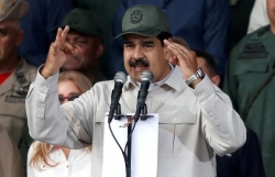 tt maduro tuyen bo da danh bai am muu dao chinh o venezuela