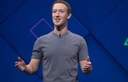 mark zuckerberg muon dap di xay lai facebook trong nam 2019