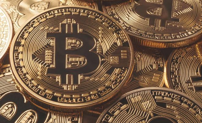 sau cuoc tam mau nam 2018 tien ao bitcoin tang gia chong mat