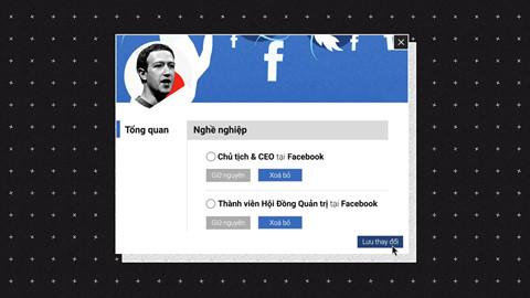 la that bai lon nhat cua facebook mark zuckerberg can phai ra di