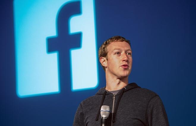 mark zuckerberg dap tra xe nho facebook chang co tac dung gi