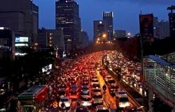indonesia se quyet dinh dia diem doi do trong nam nay