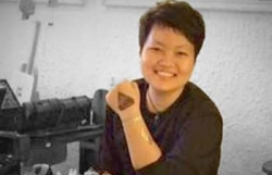 loi khai cua cac nghi pham ve ly do phi tang xac trong thung be tong