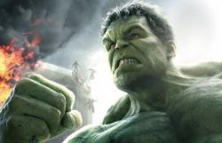 da co the thue can nha iron man tung o trong avengers endgame
