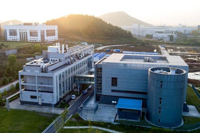Phòng thí nghiệm ở Vũ Hán có phải là nơi làm rò rỉ virus nCoV?