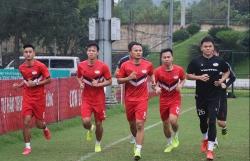 thu tuong cho phep to chuc hoat dong the thao v league 2020 tro lai ngay 56