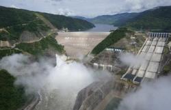 Dữ liệu chứng minh Trung Quốc thay đổi dòng chảy Mekong