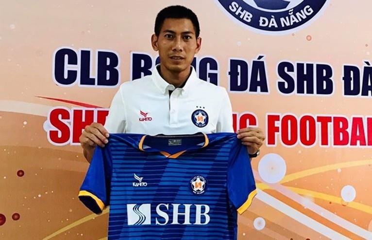 chuyen nhuong v league thu mon tuan manh chinh thuc ve shb da nang