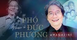 pho duc phuong nhac si ngheo song trong can nha 49m2