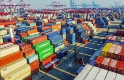 Lợi nhuận của các doanh nghiệp nhà nước Trung Quốc giảm mạnh