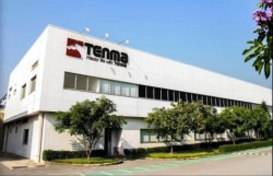 Cục thuế Bắc Ninh giải trình việc thanh tra công ty Tenma, chưa tìm được bằng chứng tiêu cực