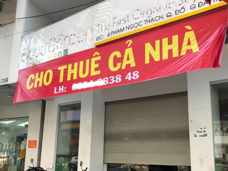 soya garden dong cua hang loat tham vong lon bi ton thuong