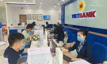 Vietbank và công tác quản lý rủi ro thời kỳ số hóa hoạt động ngân hàng